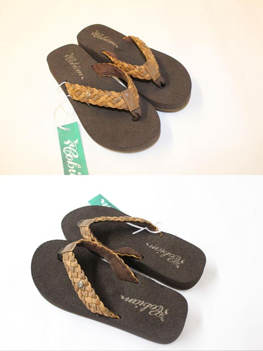 Cobian Womens Sandals Natural