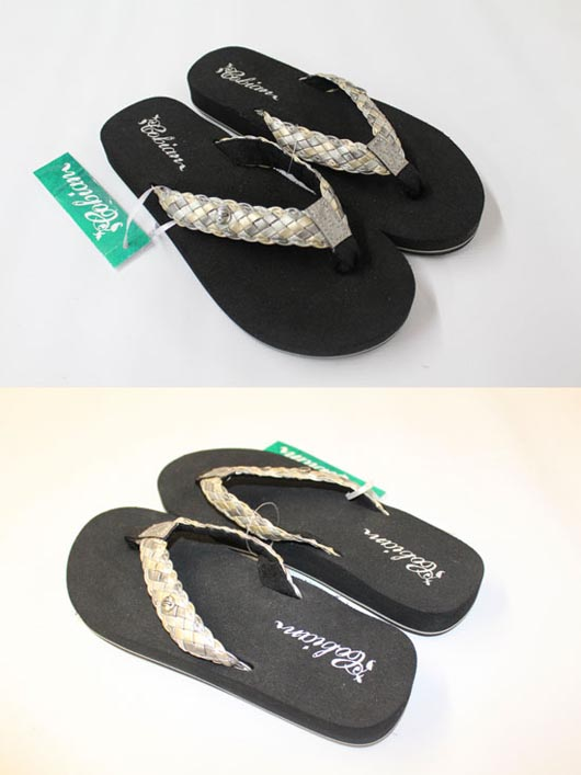 Cobian Womens Sandals